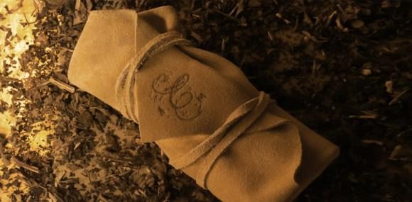 CM-Leather-Wrap