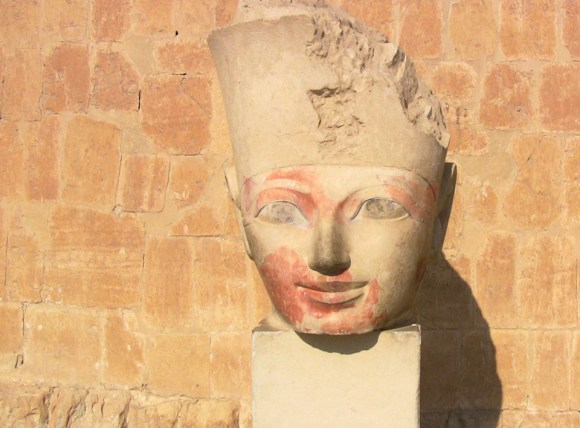 Hatshepsut-at-Dayr-al-Bahri-2