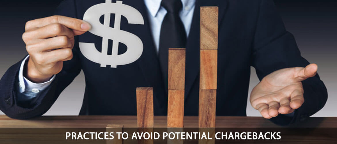 AVOID-POTENTIAL-CHARGEBACKS