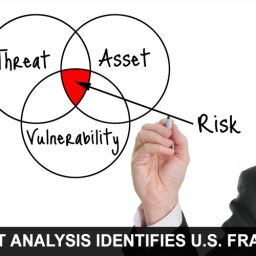 NEW-THREAT-ANALYSIS-IDENTIFIES-U.S.-FRAUD-ORIGINS