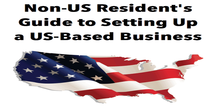 How-to-get-a-merchant-account-in-United-States-if-you-are-non-resident-of-United-States