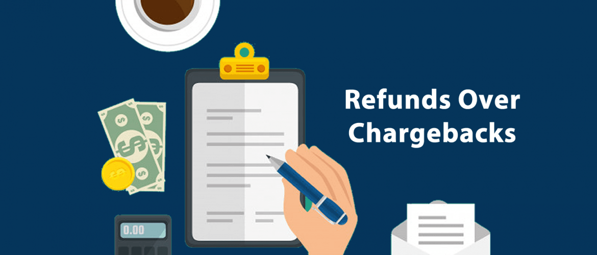 Refunds-Over-Chargebacks1.fw