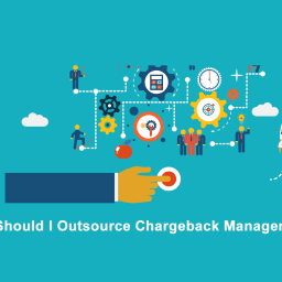 Chargeback Management