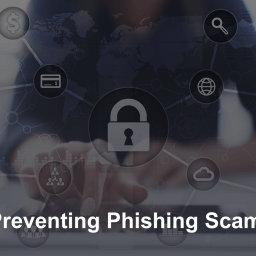 Chargeback Management Preventing Phishing Scams