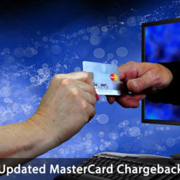 What are the Updated MasterCard Chargeback Rules Guide?