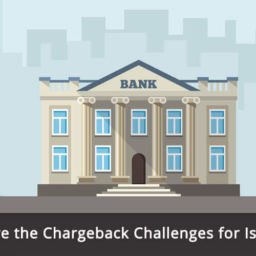 Chargeback Challenges