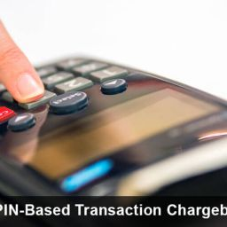 An-Easy-Guide-for-PIN-Based-Transaction-Chargeback-Representment