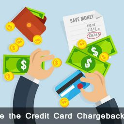 What are the Credit Card Chargeback Causes?