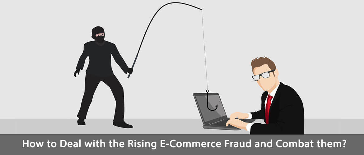 E-Commerce-Fraud-and-Combat