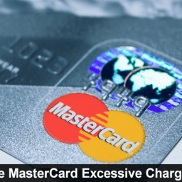Understand the MasterCard Excessive Chargeback Program