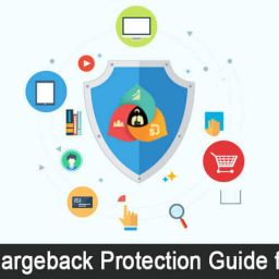 Chargeback Protection Guide