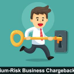 Unlock the Medium-Risk Business Chargeback Prevention Tips