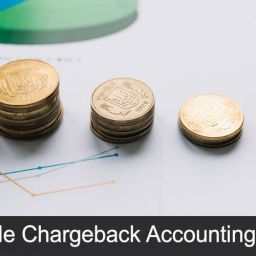 Chargeback Accounting