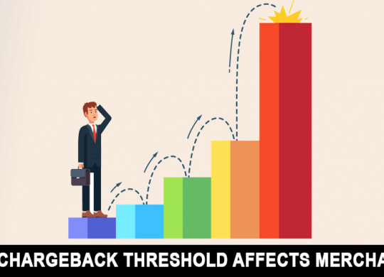 Chargeback Thresholds
