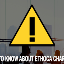 What You Need to Know About Ethoca Chargeback Alerts?