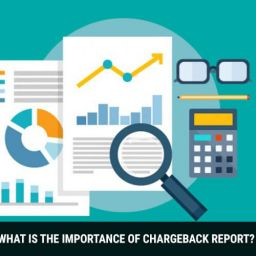What Is The Importance Of Chargeback Report