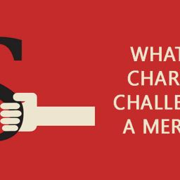 chargeback challenge for a MERCHANT