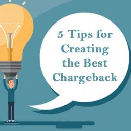 5 Tips for Creating the Best Chargeback Response