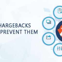 Managing Chargebacks And How To Prevent Them
