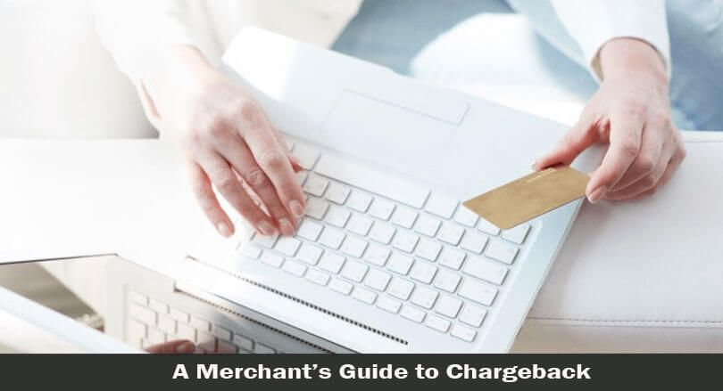 Chargeback Guide