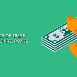 Importance of Time in Chargeback Response