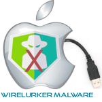 WireLurker_Logo