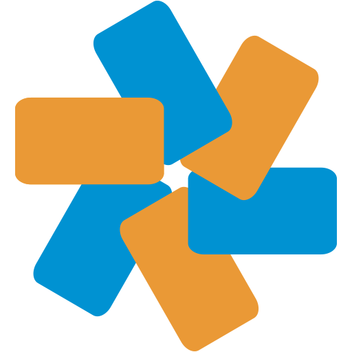 ChargeLogic Shipping – ChargeLogic