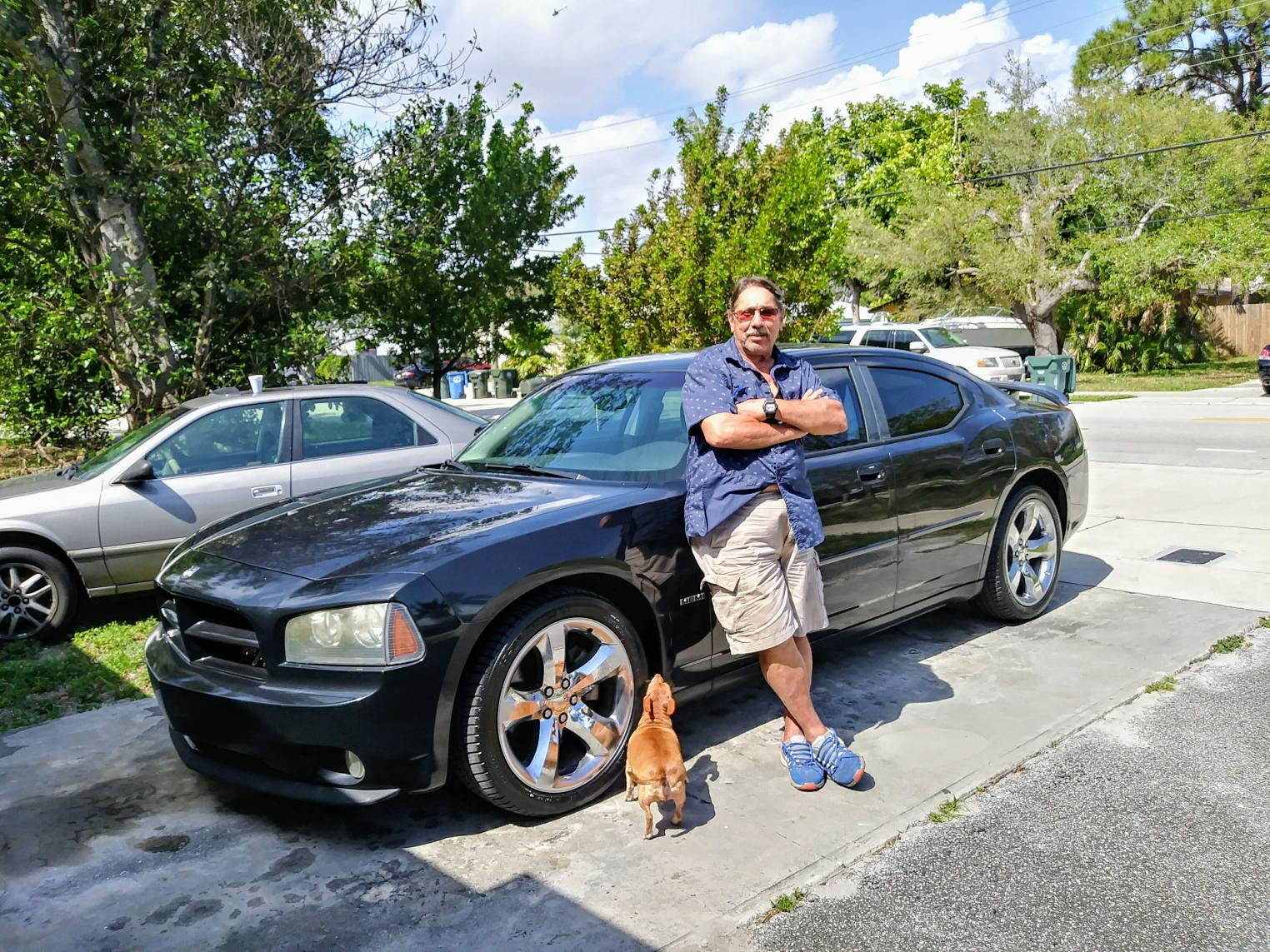 hight resolution of 2008 dodge charger jpg