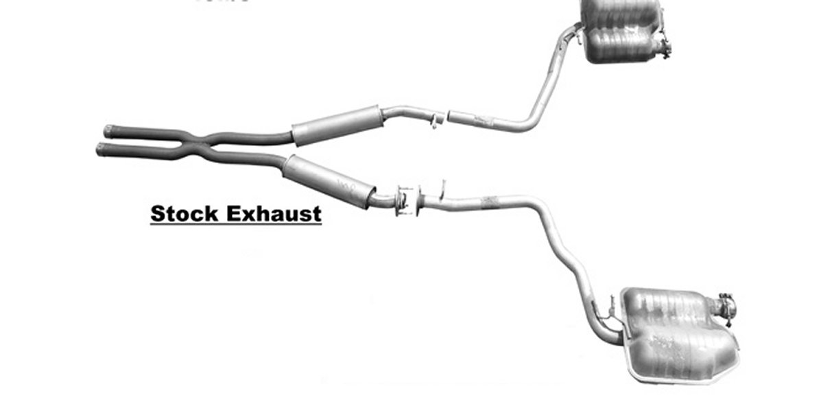 v6 rallye exhaust upgrade charger forums