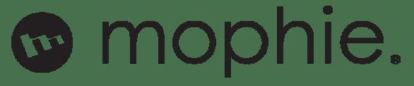Mophie Logo