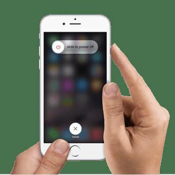 turn-off-phone