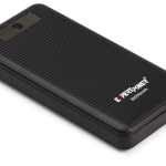 ExpertPower fast charge 2.0 Power Bank
