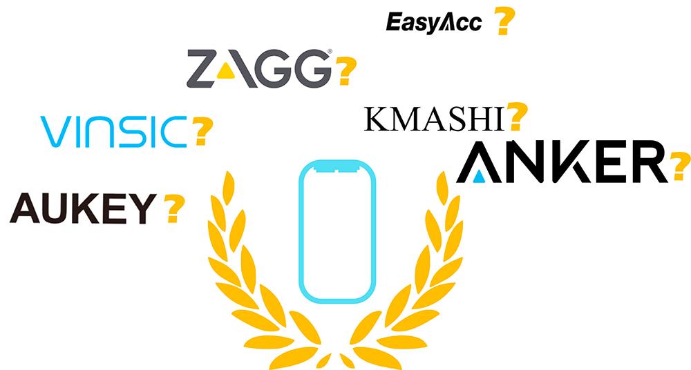 the-best-power-bank-brand-en-2-0