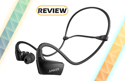 Anker SoundBuds NB10 Bluetooth Earbuds Review
