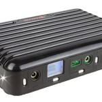 LB1 High Performance PB160 Solar Generator Portable Power Pack