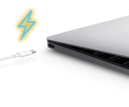 Best USB-C Chargers for the MacBook / MacBook Pro