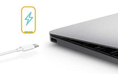 Best USB-C Power Banks for MacBooks