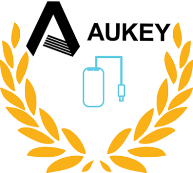Best Aukey Power Banks