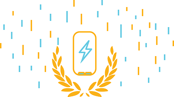 Best Power Banks Guide and Reviews of 2018