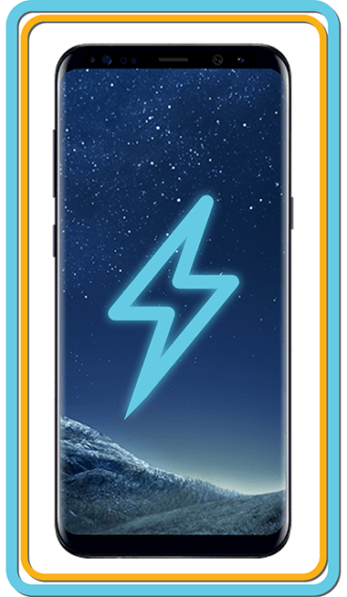 Best Galaxy S8 Battery Cases