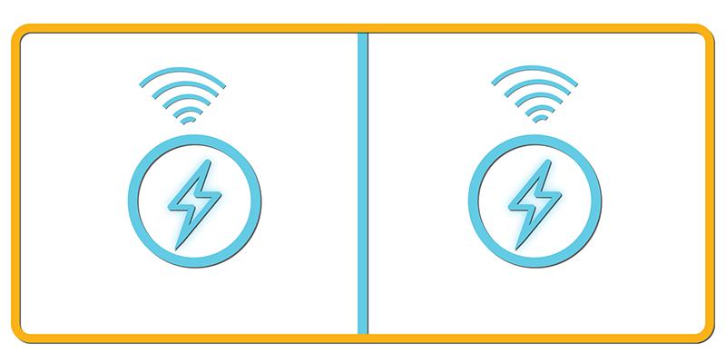 Best Dual Wireless Charging Pads & Docks
