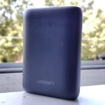 UGreen 10,000mAh USB-C Power Delivery Quick Charge Power Bank