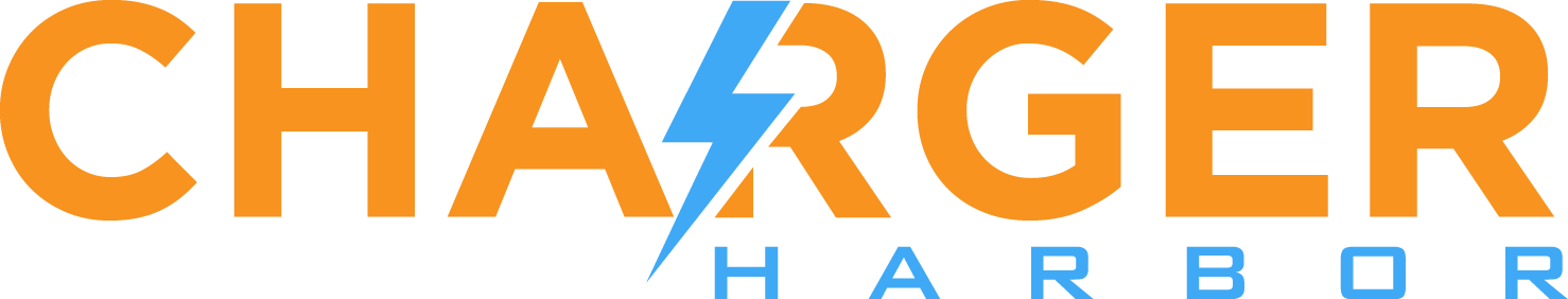 Charger Harbor – Charger Reviews
