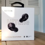 UGREEN HiTune TWS Bluetooth Wireless Earbuds