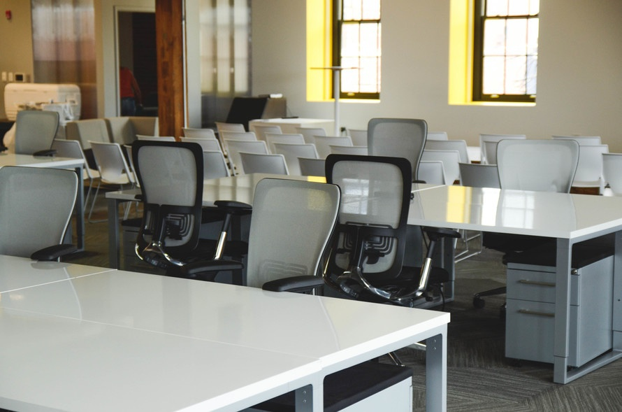 How does your workplace design impact culture