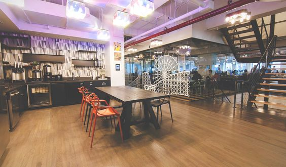 weworkpost3