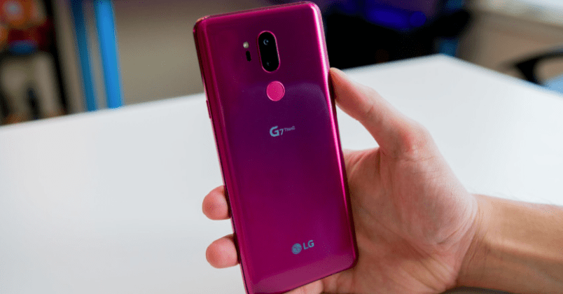 Best Phones Compatible with Qi Wireless Charging in 2019