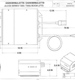 charger for jlg scissor lift wiring diagram free vehicle wiring rh addone tw [ 1126 x 768 Pixel ]