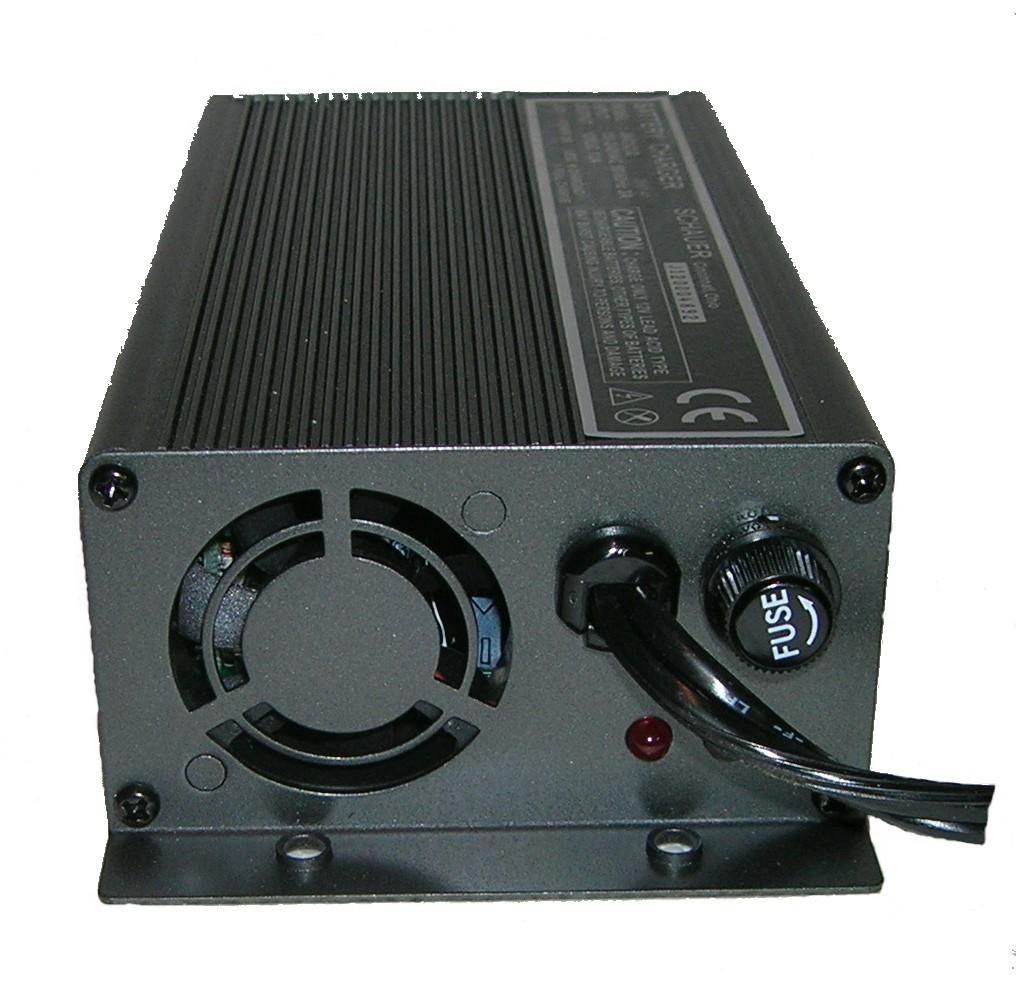 36 volt nissan hardbody radio wiring diagram schauer jac0436 4 amp battery charger chargingchargers com japlar back