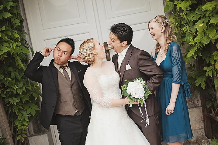 Hochzeit-Aachen-Kira+Mixalis018